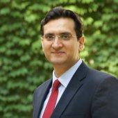 khan_profile_image