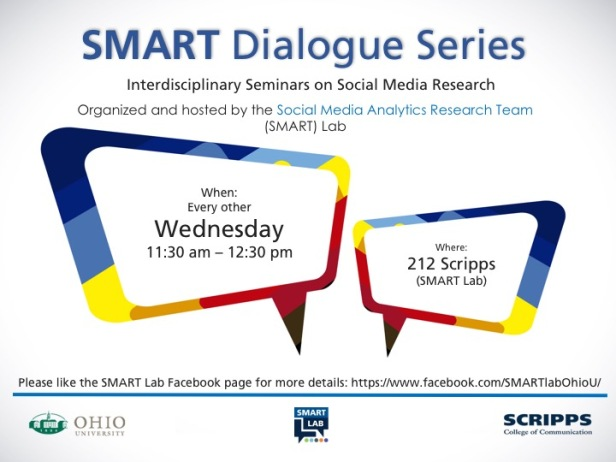 poster-smartdialogueseries-finalposter