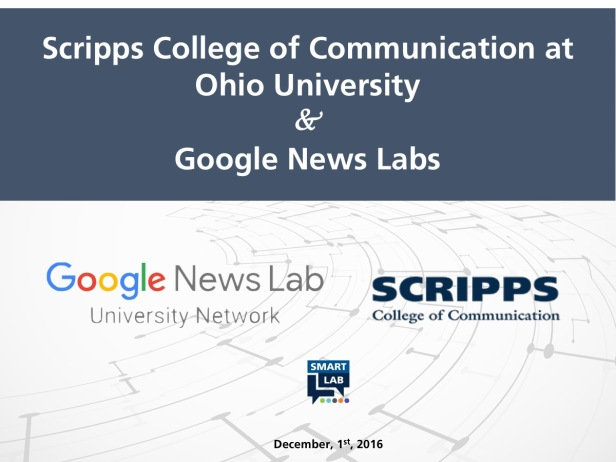 googlenewslabs-smart_collaboration