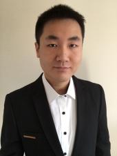Bowen Gao
