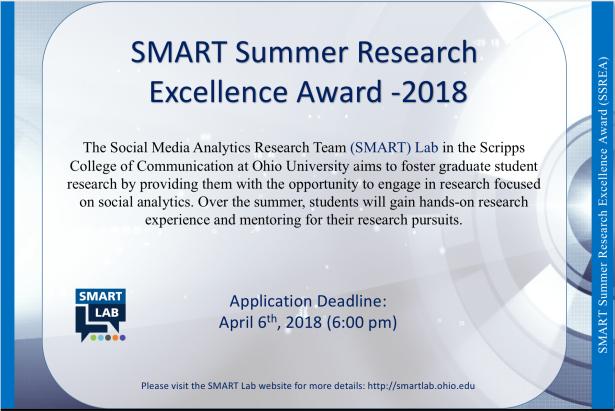 SMART_Summer_Grad_Award2018